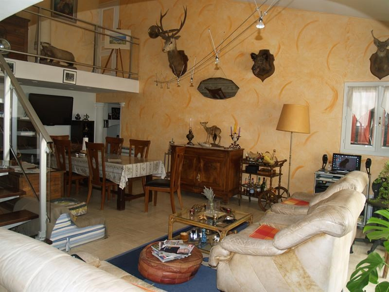 Sale house / villa Les issambres 575 000€ - Picture 9