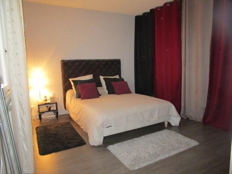 Location appartement Carcassonne 540€ CC - Photo 3