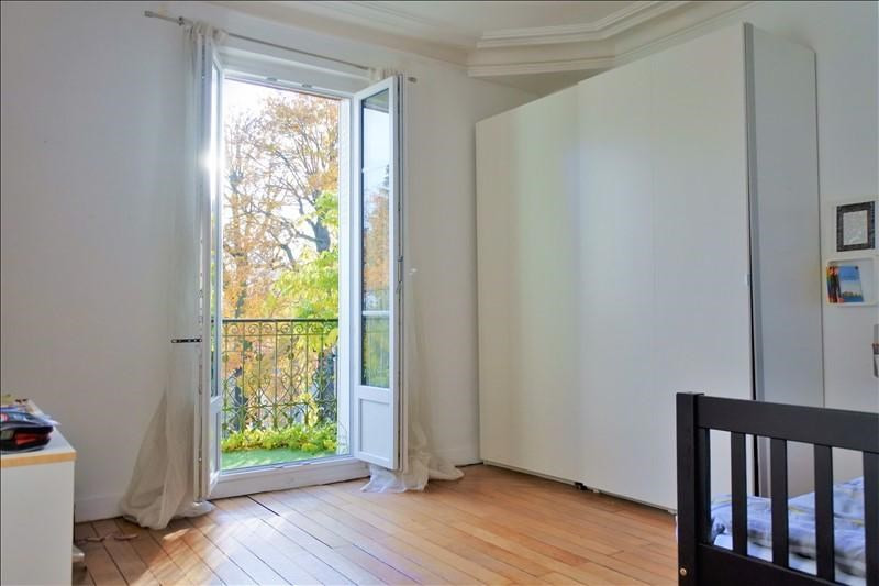 Vente de prestige maison / villa Vaucresson 1175000€ - Photo 8