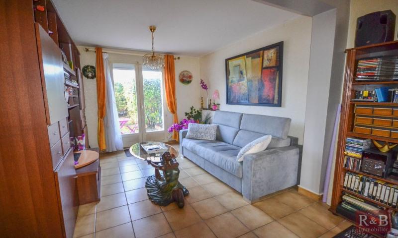 Vente maison / villa Plaisir 310000€ - Photo 3
