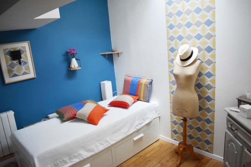 Vente appartement Bordeaux 433125€ - Photo 3