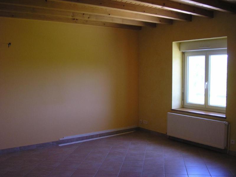 Rental apartment Vieu d izenave 618€ CC - Picture 5