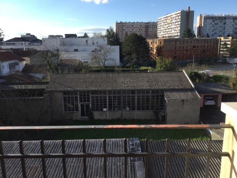 Vente appartement Pau 70000€ - Photo 3