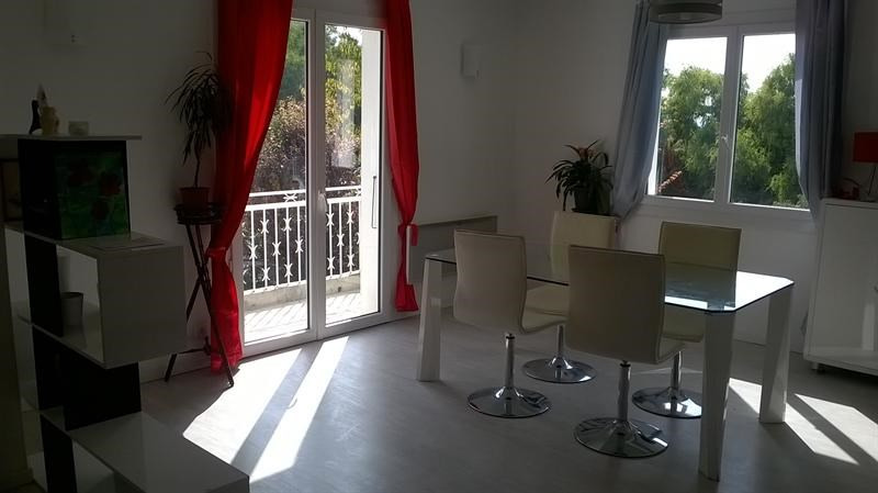 Vente maison / villa Villemur sur tarn 235000€ - Photo 2