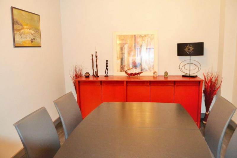 Vente appartement Bobigny 222000€ - Photo 1