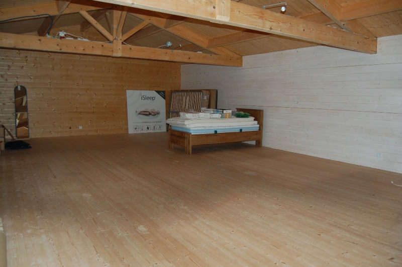 Sale empty room/storage La rochelle 304 500€ - Picture 2