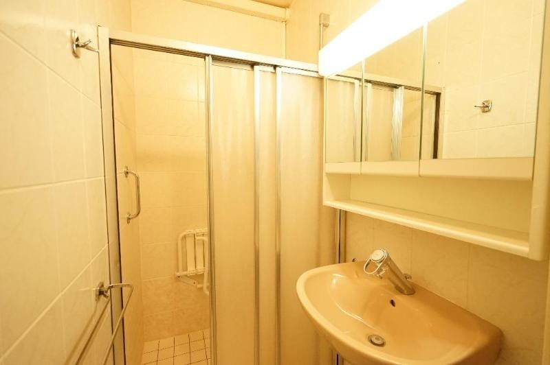 Vente appartement Strasbourg 349000€ - Photo 5