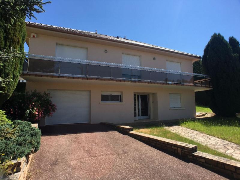 Sale house / villa Nieul 199500€ - Picture 2