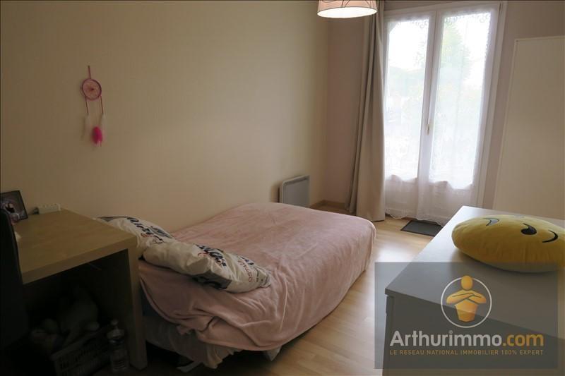 Sale house / villa Savigny le temple 295000€ - Picture 6