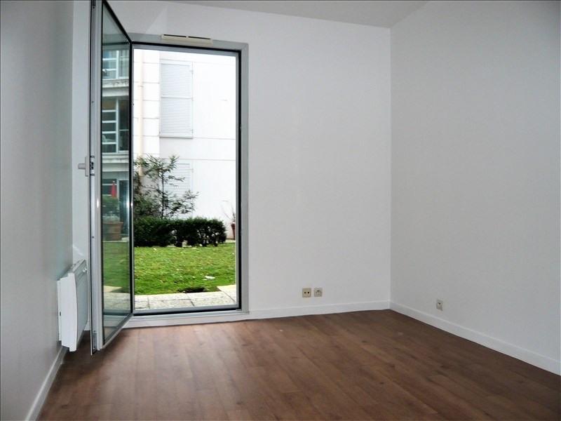 Alquiler  apartamento Paris 7ème 2008€ CC - Fotografía 6