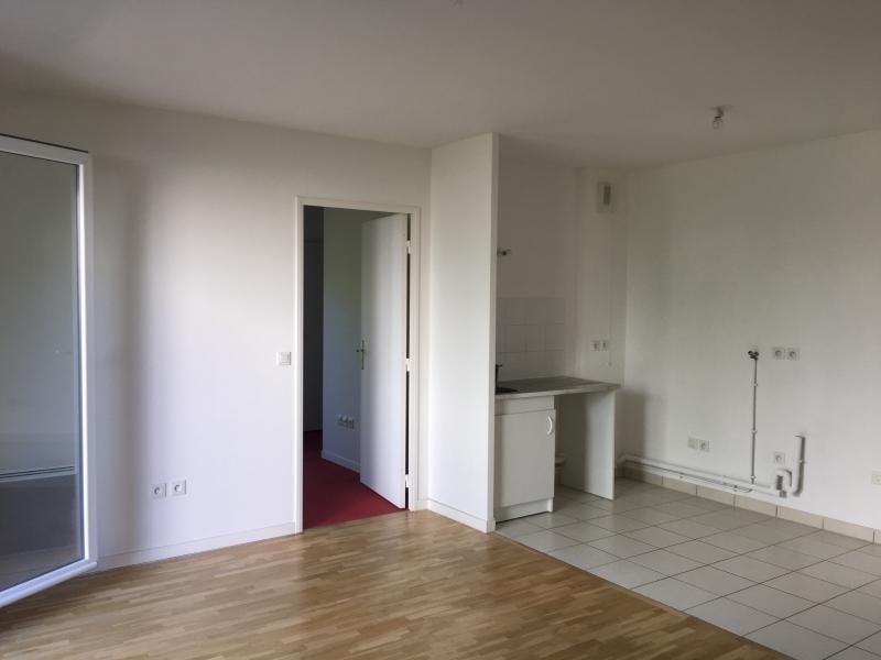 Location appartement Bagneux 915€ CC - Photo 4