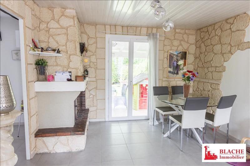 Vente maison / villa Livron sur drome 183000€ - Photo 3