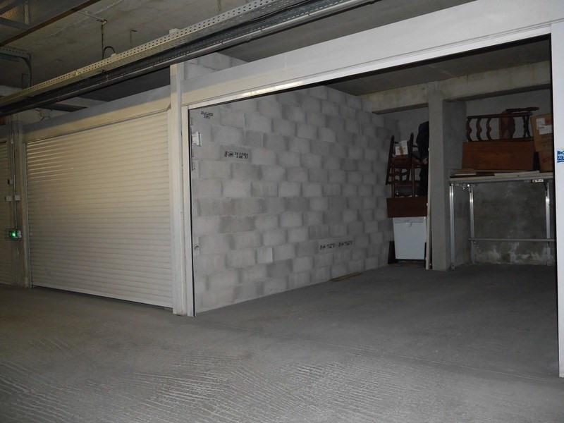 Vente appartement La ciotat 450000€ - Photo 10