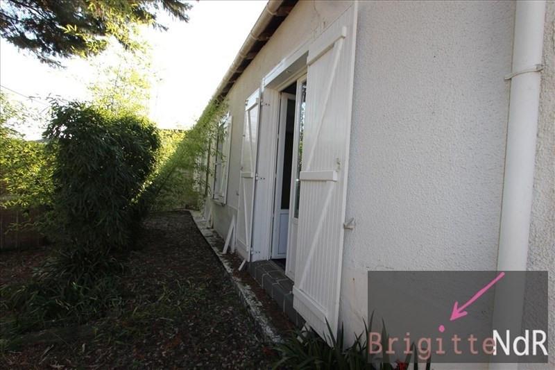 Produit d'investissement maison / villa Limoges 318000€ - Photo 18