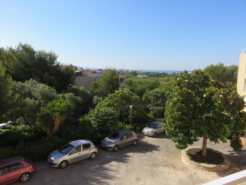 Rental apartment Bandol 1100€ CC - Picture 2