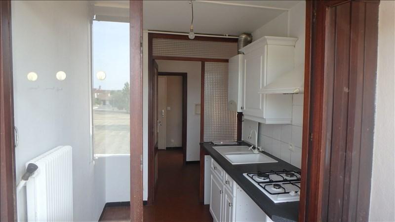 Vente appartement Albi 117000€ - Photo 2
