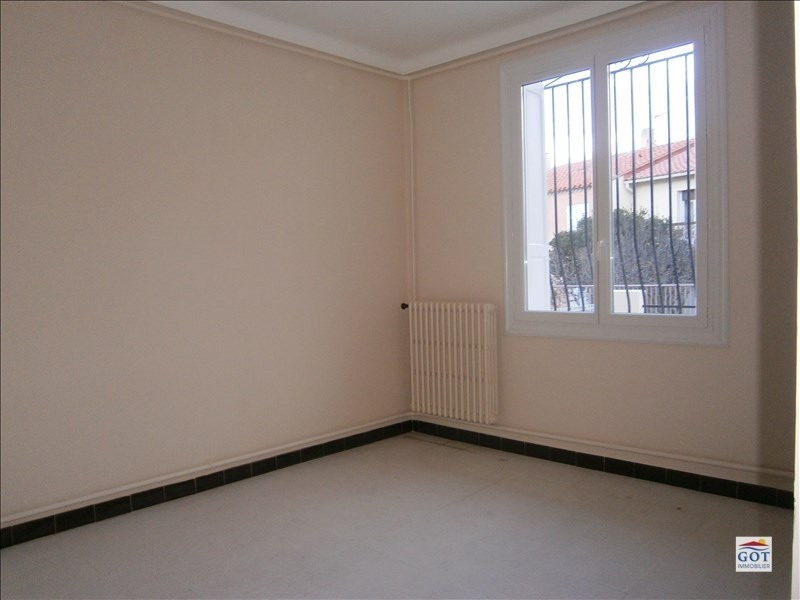 Alquiler  casa Perpignan 970€ +CH - Fotografía 5