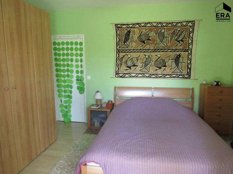 Vente maison / villa Lesigny 392200€ - Photo 5