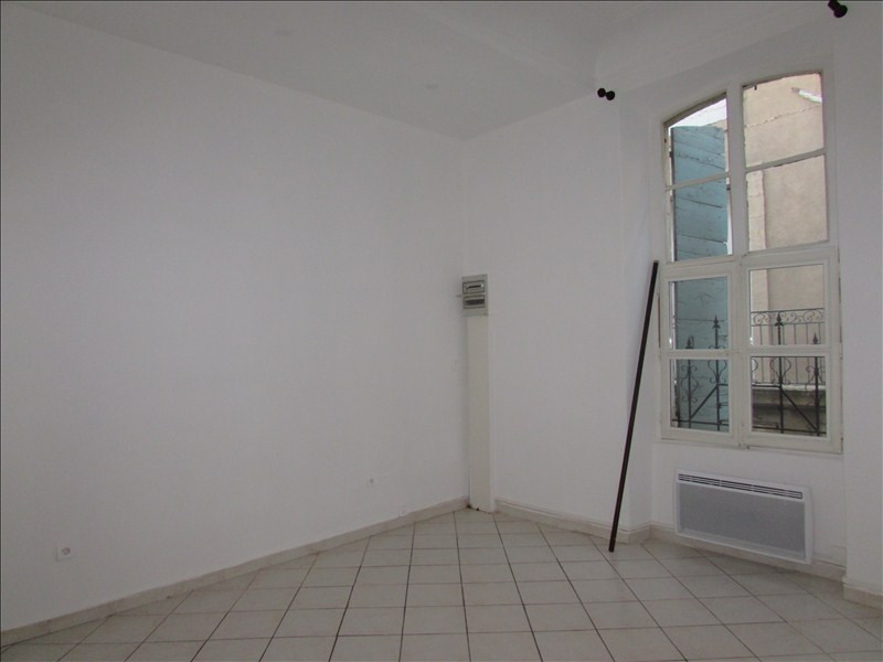 Sale apartment Beziers 55 000€ - Picture 2