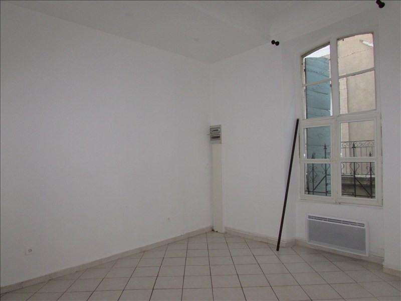 Sale apartment Beziers 55000€ - Picture 2