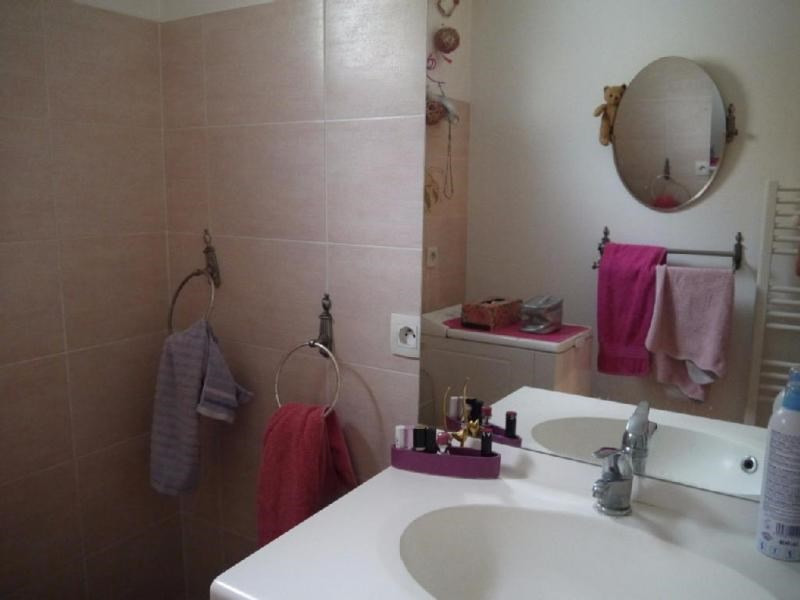 Life annuity apartment St egreve 48000€ - Picture 4
