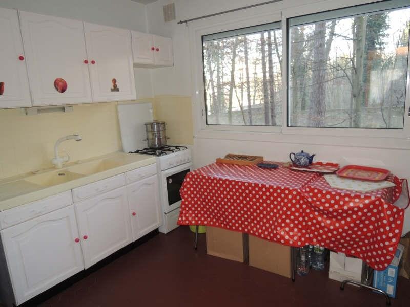Vente appartement Poissy 199500€ - Photo 8