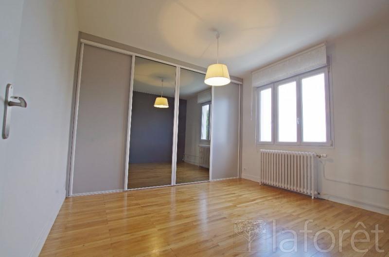Vente maison / villa Cholet 240000€ - Photo 5