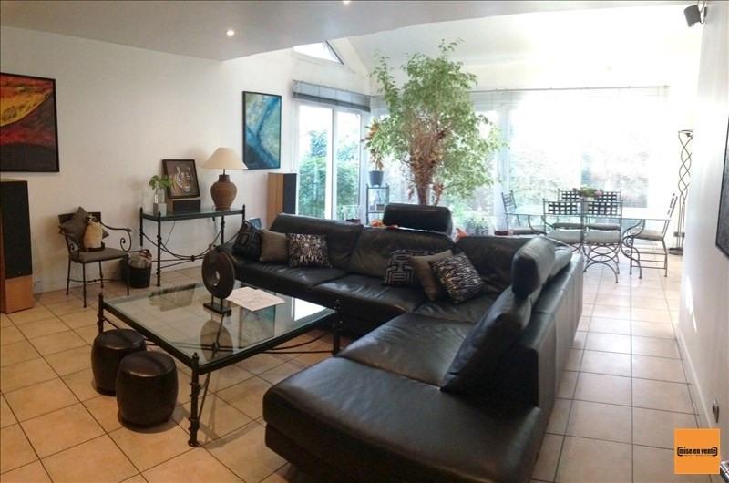 Vente maison / villa Bry sur marne 845000€ - Photo 4