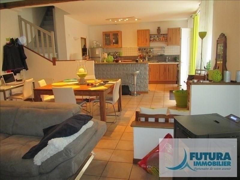 Vente maison / villa Briey 145000€ - Photo 1