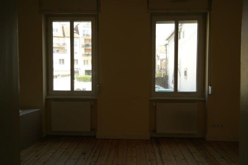Vermietung wohnung Hoenheim 780€ CC - Fotografie 15