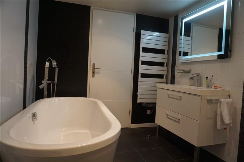 Vente appartement Lyon 8ème 309000€ - Photo 8