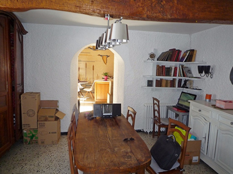 Sale house / villa Boe 113 000€ - Picture 4