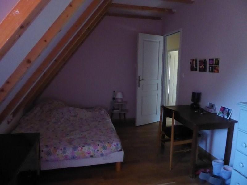 Sale house / villa Badefols d ans 298200€ - Picture 21