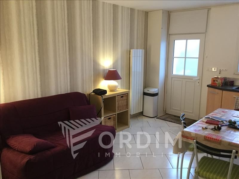 Location maison / villa Myennes 390€ CC - Photo 2
