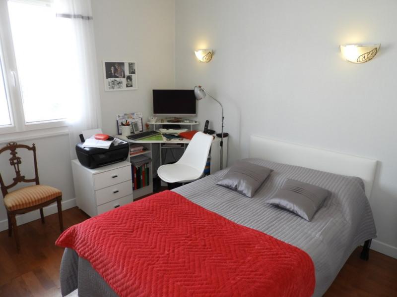 Vente maison / villa Vaux sur mer 397100€ - Photo 9