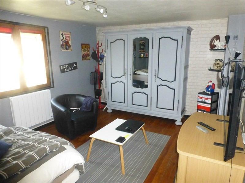 Revenda casa Claye souilly 239000€ - Fotografia 4