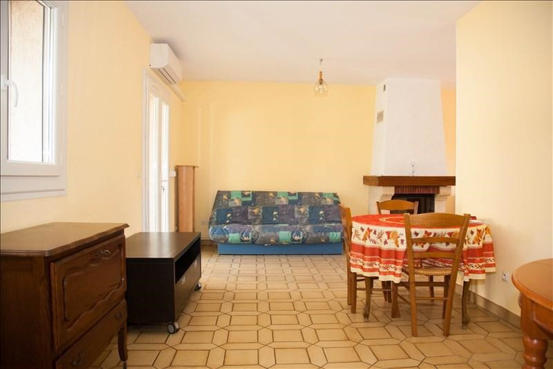 Vendita casa La crau 295000€ - Fotografia 4