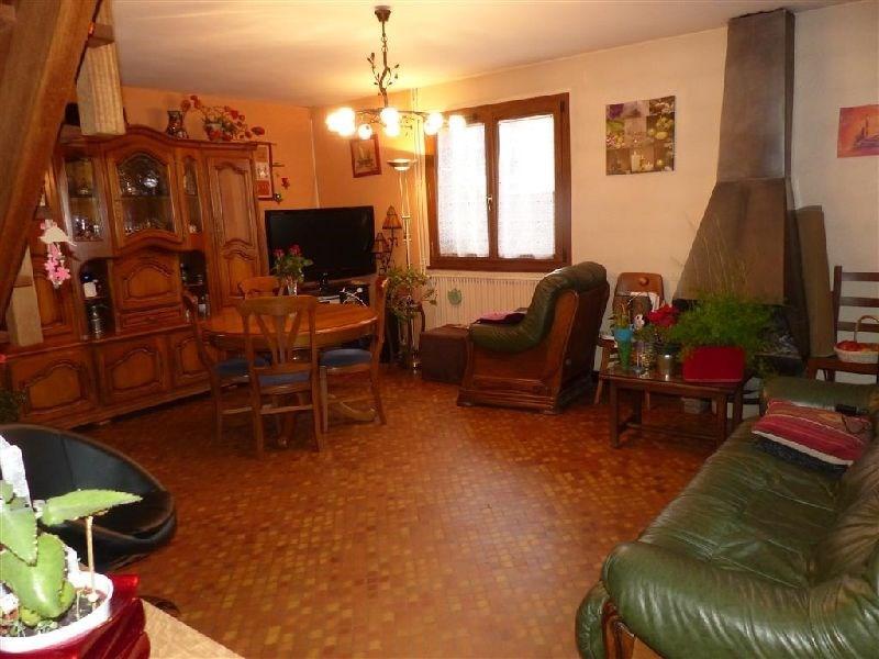 Sale house / villa Ste genevieve des bois 318000€ - Picture 3