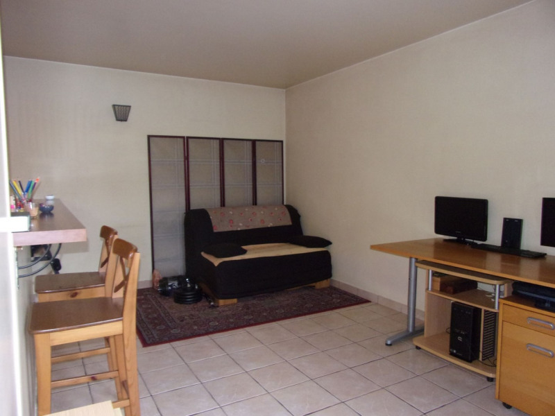 Vente appartement Sannois 139 100€ - Photo 3