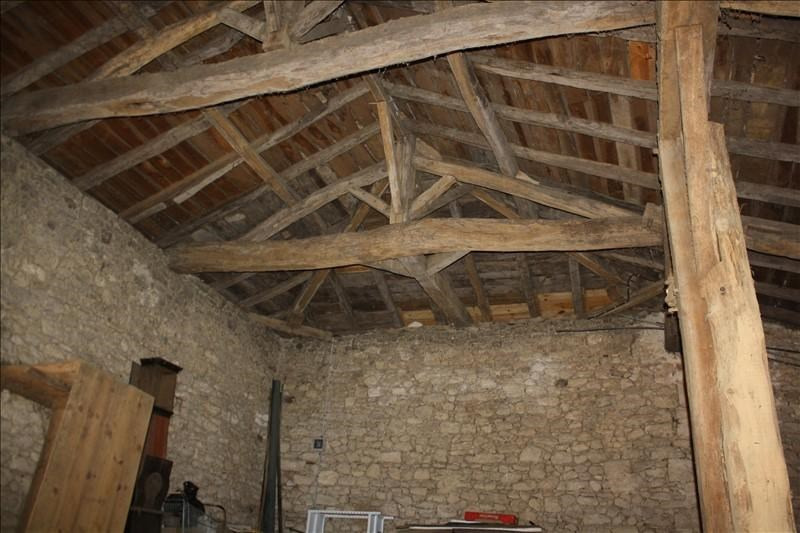Vente maison / villa St macaire 191 600€ - Photo 4
