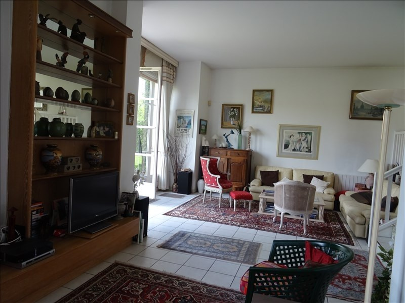 Sale house / villa Marly le roi 870 000€ - Picture 2