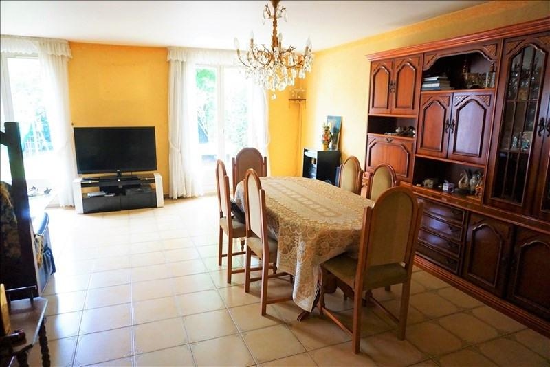 Vente maison / villa Noisy le grand 340000€ - Photo 3