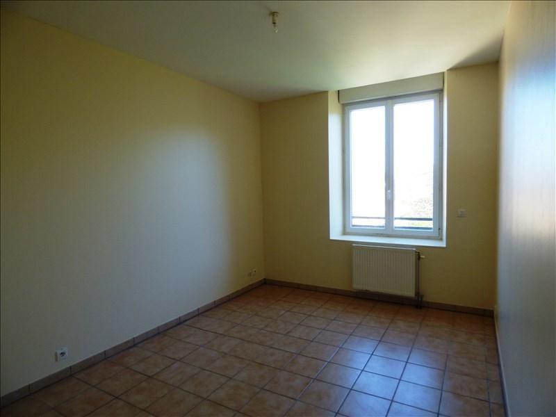 Location appartement Secteur de mazamet 560€ CC - Photo 5
