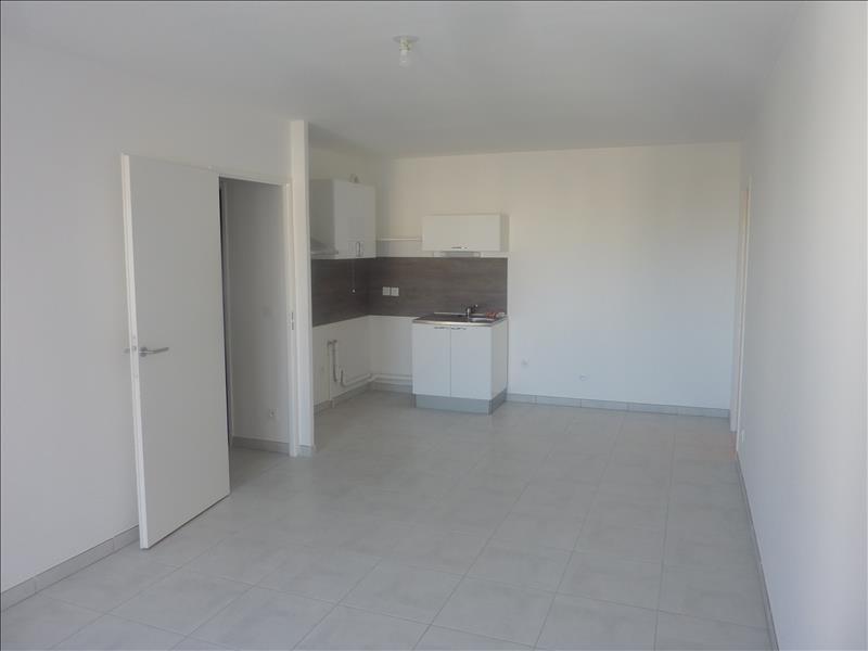Location appartement Marseille 9ème 730€ CC - Photo 1