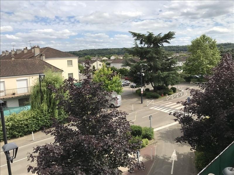 Location appartement Villepreux 920€ CC - Photo 5