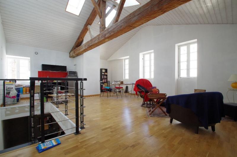 Appartement La Rochelle 3 pièce (s) 85 m²