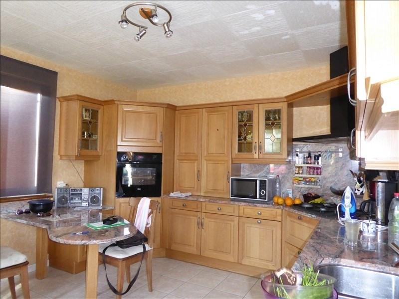 Verkoop  huis Dossenheim sur zinsel 209000€ - Foto 3