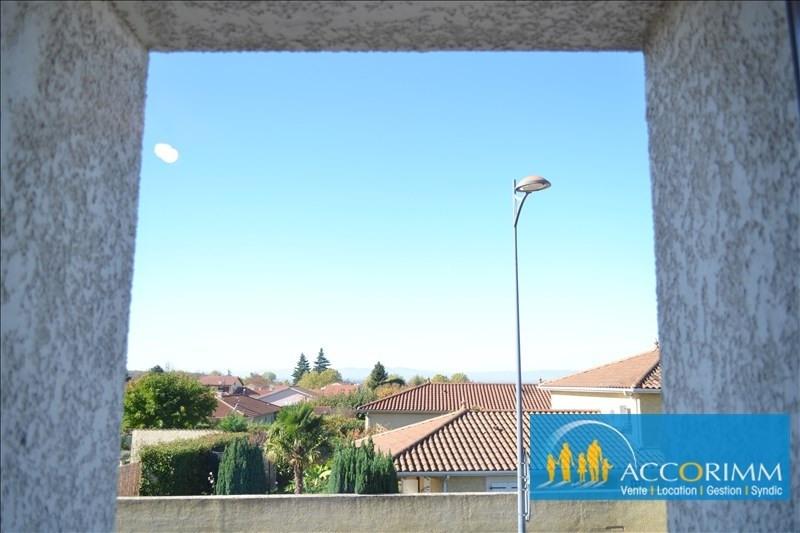 出售 公寓 Mions 175000€ - 照片 10