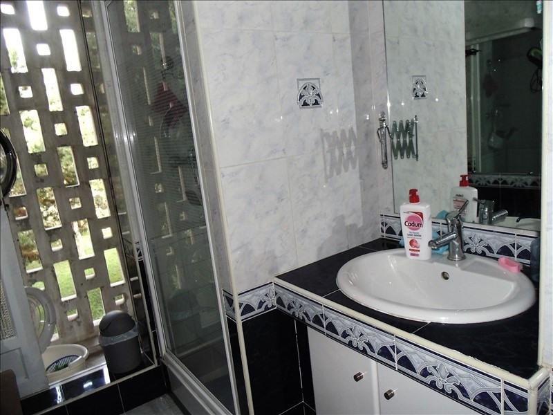 Sale apartment Marseille 12ème 239000€ - Picture 7