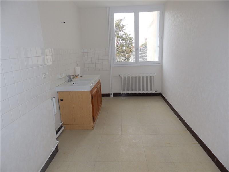 Location appartement Yzeure 650€ CC - Photo 6